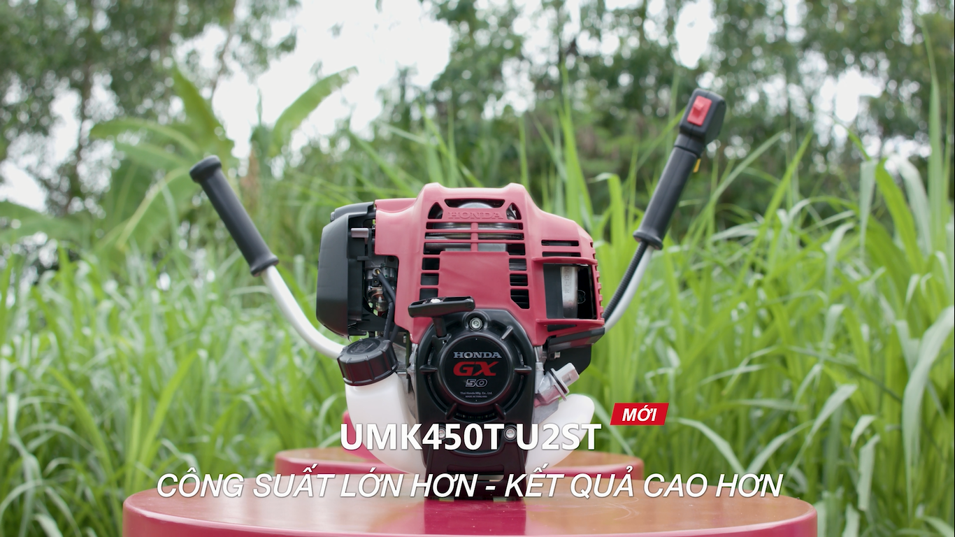 May Cat Co UMK450T